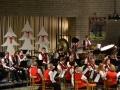 kerstconcert2012_04