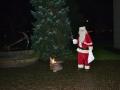 kerstconcert2012_06
