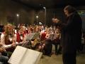 kerstconcert2012_09