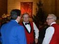 kerstconcert2012_14