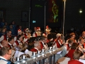 kerstconcert2012_26