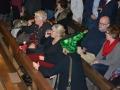 kerstconcert2012_31