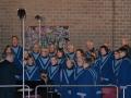 kerstconcert2012_34