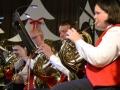 kerstconcert2012_44