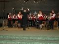 kerstconcert2012_53