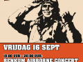 Airborne_concert_2017