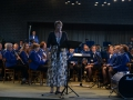 voorjaarsconcert2014