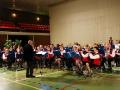 Vrijheidsconcert2015